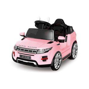 voiture électrique 6v