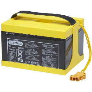 batterie voiture pour enfant